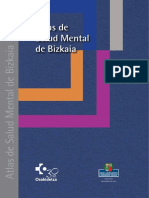 Atlas Salud Mental Bizkaia