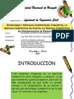 GRUPO-8-PLANIFICACION-ESTRATEGICA.ppt
