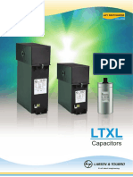 LTXL 170810.pdf