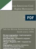 AfricanAmericanCivilRightsMovement (1).pptx