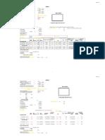 slabs TYPE-II(30).xls