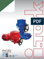 ITQ0100 to ITQ9000 brochure.pdf