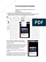 catalogo en publisher.docx
