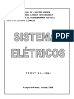 Apostila_-_Sistemas_El_tricos_-_UFCG.pdf