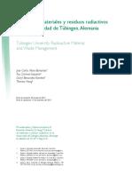 Dialnet-GestionDeMaterialesYResiduosRadiactivosEnLaUnivers-4835435