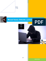 Manual Seguridad Informatica