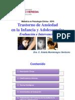 2. ICPPIJ Trujillo 2016-1 - Ansiedad Z