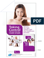 taking control posm proposal-a