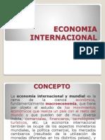 4-Negocios Internacionales- Clase 4