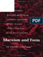 Marxism-and-Form.pdf