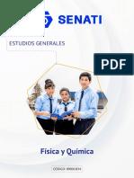 Manual Fisica y Quimica