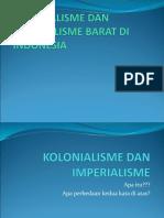 kolonialismedanimperialismebaratdiindonesia