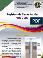 268236685-Registros-de-Cementacion.pdf