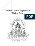 heart_sutra_c5.pdf
