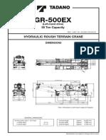 GR-500EX_S_RU
