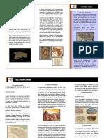 TRIPTICO CULTURA CARAL.pdf