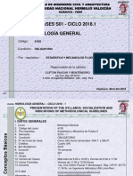 SlidesClass01 HG C2018.1