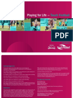 touch-football-play-for-life