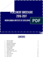 Placement-Brochure.pdf