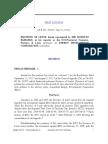 Province of Leyte vs Energy Dev Corp