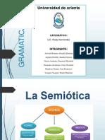 grupo06-semioticapresentacion-151213172025