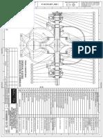 81066658-10 CS - 01 ( 20-24 CME DV (LH) ) SIZE-A3