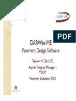 Clark - Status of DARWin ME.pdf