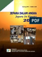 Kab-Jepara-2010.pdf