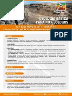 CC003_FOLLETO_DETALLE