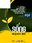 Song-Manh-Me.pdf