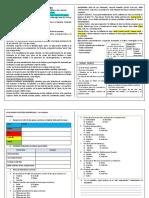 1° HIDROSFERA-OCEANOSDoc11.docx