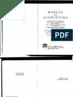 ....manualdeacupuntura-150725022019-lva1-app6891