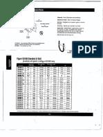 U-BOLT, FLANGE AND FITTINGS.pdf