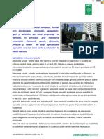 betoane_uzuale_01_2016.pdf