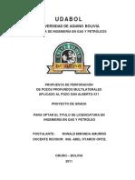 188315758 Proyecto de Grado Ronald Miranda Amurrio