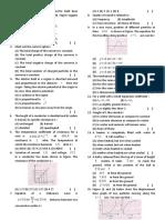 Physics (E.M.) 01-02-2017