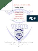 solar segway pdff.pdf