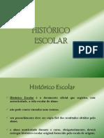 histrico_escolar
