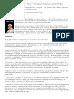 Tema 12_Orientales Catolicas.docx