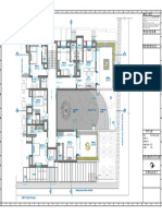 Typcal First Floor Plan