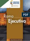 Rama Ejecutiva _Nivel Central.pdf
