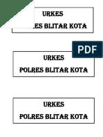 LOGO BEKKES.docx