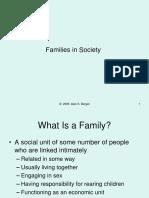 201.15 Family