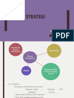 Memahami Strategi (SPM) Presentasi Kelompok B Ailsa