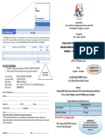 D Internet Myiemorgmy Intranet Assets Doc Alldoc Document 9278 MyCESMM-2627Jan2016