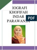 BIOGRAFI_KHOFIFAH_INDAR_PARAWANSA (1).docx