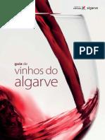 Guia Vinhos Algarve Web