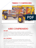 airecomprimido-140307233922-phpapp01.pdf