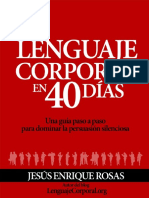 lenguaje corporal en 40 dias.pdf