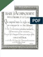 Traite_d_accompagnement_01.pdf